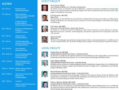 LRH CV Symposium Brochure 2018 Page 2